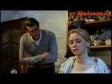 Икорный барон(сериал,криминал) 14 серия 2013