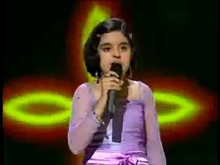Песни Из Индийского Фильма Свадебный Переполох