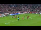 Бавария - Барселона 1 [Футбол на Livelegend.ucoz.com]
